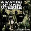 A-l-aube-d-une-guerre