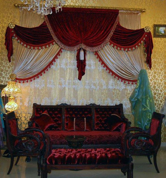 Artisanat Et Salon Marocain Boutique De L 39 Artisanat Et Decoration De Salon Marocain Vous