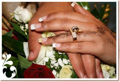Blog de tite-wiini - Page 2 - en-mode_wiiini!!! - Skyrock.com